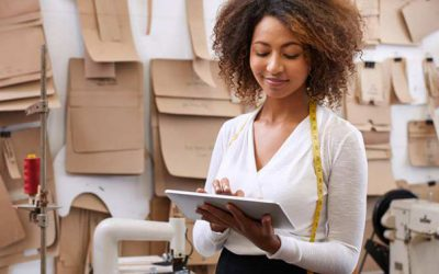 7 Common Tax Breaks For Business Owners